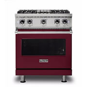 Schedule your Irving appliance repair appointment in <?=Irving, TX 75061?>